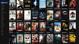 can you watch movies free online website top sites to watch movies online for free 2017 youtube