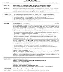 sle consultant resume independent it consultant resume essay writing about wedding