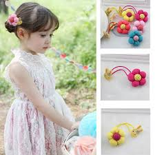 baby hair ties search on aliexpress by image