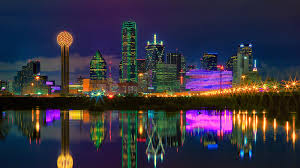 things to do in dallas attractions u0026 activities four seasons