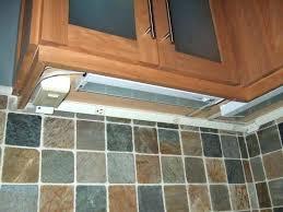 angled power strips under cabinet under cabinet power strip with angled power strips lighting kitchen