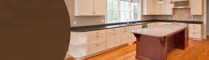 unique kitchen unique kitchen bath interior design elm mott tx