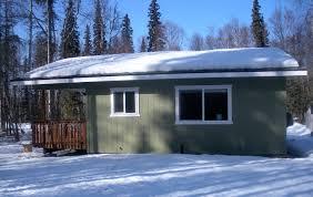 talkeetna travel alaska talkeetna hotels lodging cabins b u0026bs