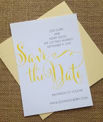 save the date ideas diy category save the dates simply unique weddings events