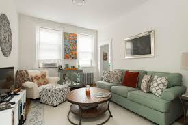 find living room boston ma design ideas 1255 commonwealth ave 1