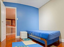 bedrooms blue boys room paint color combinations calming blue