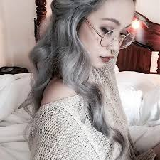 best the counter platinum hair color best 25 grey hair dyes ideas on silver grey hair dye
