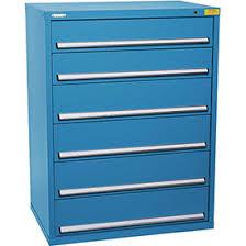 Modular Drawer Cabinet Cabinets Modular Drawer Kennedy Hds Modular Drawer Cabinet
