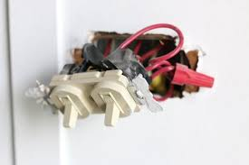 How To Change Out A Light Switch How To Change Out A Light Switch Easy Diy Guide Zillow Digs