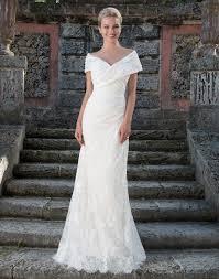 wedding dresses spokane wa bridal collections spokane wa sincerity 3908 sweetheart