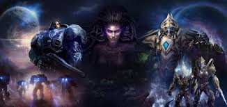 blizzard makes starcraft 2 free to play learn how to get it