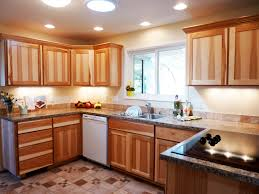 Kitchen Counter Lighting Cabinet Lighting Angie S List