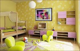 interior home design ideas interior home design ideas of worthy interior design home ideas of