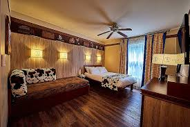 chambre golden forest sequoia lodge hotel sequoia lodge chambre montana best of disney s h tel cheyenne
