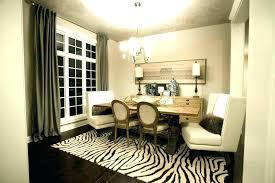 Zebra Area Rugs Zebra Area Rug Living Room Zebra Rug Antique Dining Area Rugs Gold
