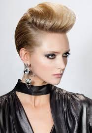 Modische Kurzhaarfrisuren by 10 Best Frisuren Images On Hairstyle Hair And