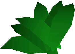herb boxes osrs marrentill old runescape wiki fandom powered by wikia