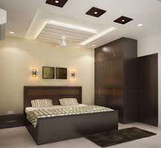 Bedroom Interior Designs Marvelous Modern And Luxurious Design Is - Interior designs bedrooms