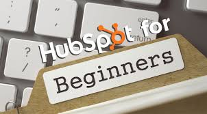 Spreadsheets For Beginners Hubspot For Beginners Starting Your Hubspotting Journey