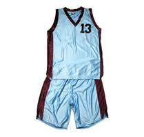 design basketball jersey maker design your own basketball team uniform easily slamstyle