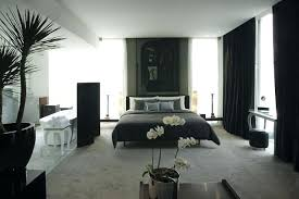 Modern Apartment Decorating Ideas Budget Apartment Decor Useful Small Modern Apartment Decorating In Home