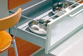 Labor Cost To Install Kitchen Cabinets by 100 Kitchen Cabinet Installation Cost Homedepot Image