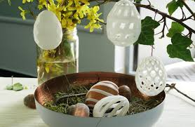Decorating Easter Eggs At Home by 5 Super Easy To Make Easter Egg Decorations You Can 3d Model At Home