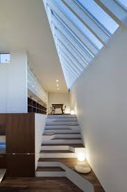 656 best stairs u0026 railing images on pinterest stairs stair