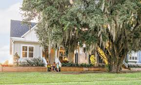 Southern Plantation Style Homes Charming Cottage Style Homes The Bluffs