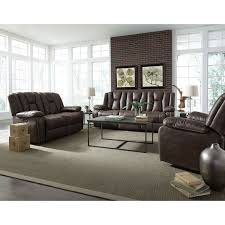 Wayside Furniture Akron Oh by Standard Furniture Rainier Power Reclining Living Room Group