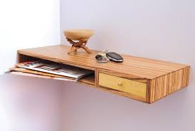 Corner Shelf Woodworking Plans by Levitating Shelf Canadian Woodworking Magazine