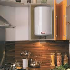 chauffe eau de cuisine chauffe eau electrique compact 1 chauffe eau 233lectrique