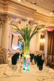 Beach Centerpieces For Wedding Reception by 31 Best Beach Wedding Centerpieces Images On Pinterest