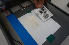 squink lets you print a circuit board for the price of a cup of