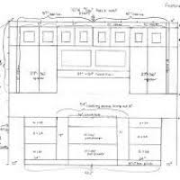 Standard Size Kitchen Cabinets Home by Standard Size Kitchen Cabinets Justsingit Com