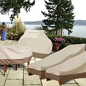Outdoor Patio Furniture Covers by Custom Patio Furniture Covers And Outdoor Furniture Covers