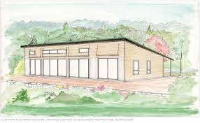 Eco Home Plans The Design Philosophy Sustainable Architecture And Building