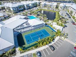 cameron estates apartments west palm beach fl 33401