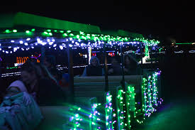yukon ok christmas lights the world s best photos of train and yukon flickr hive mind