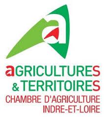 chambre d agriculture d indre et loire agriculture biologique et circuits courts pays loire touraine