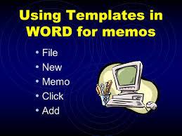 memo itinerary minutes u0026 agenda mrs dayley administrative