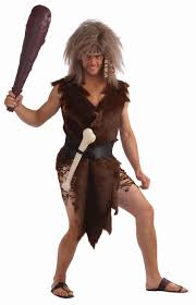 coca cola halloween costume caveman halloween costumes for everyone