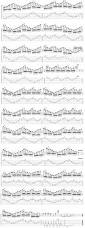 resume builder worksheet 407 best theorie musicale images on pinterest guitar lessons serrana jpg 771 2059