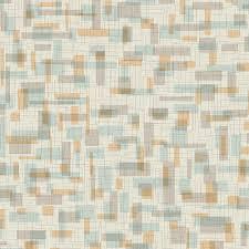 Mid Century Patterns by Wilsonart Endora And Betty Laminates Two Terrific New Retro
