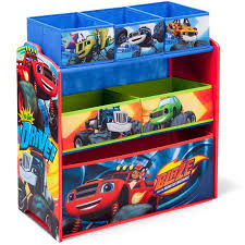 Monster Truck Bed Set Nick Jr Blaze And The Monster Machines Bedroom Set With Bonus Toy