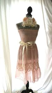 best 25 country chic clothing ideas on pinterest country style