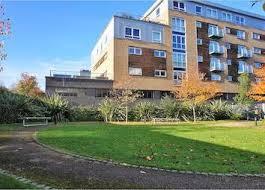 2 Bedroom House Basildon 2 Bedroom Flats For Sale In Basildon Zoopla