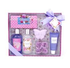 Bath And Body Gift Sets China Bath And Body Gift Sets Manufacturers And Factory