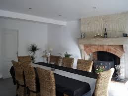 salon et cuisine moderne salon deco salon moderne inspiration intérieur de la maison deco