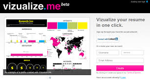 Create Infographic Resume Online by 11 Free Tools For Creating Cool Infographics And Charts Freepik Blog